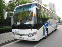 长途巴士车载监控方案